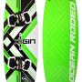 origin_green(straps&fins)_2017